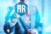 Курс HR- менеджеров в учебном цен тре Nota   Bene