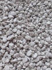 Сульфат аммония гранулированный,  сульфат аммония кристаллический,  сульфат аммония,  NS21:24
