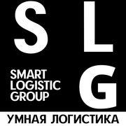 Качественная и доступная доставка вашего товара по Украине и в Европу.