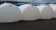 Баки для кас пластиковые Днепропетровск