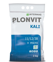 Інтермаг-Калі 11/12/38 +мікро ||| Агро центр «B&S Product»