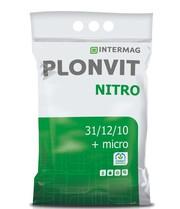 Інтермаг-Нітро 31/12/10 +мікро  ||| Агро центр «B&S Product»
